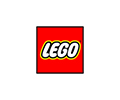 logo official store LEGO Official Store