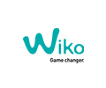 logo official store Wiko Official Store